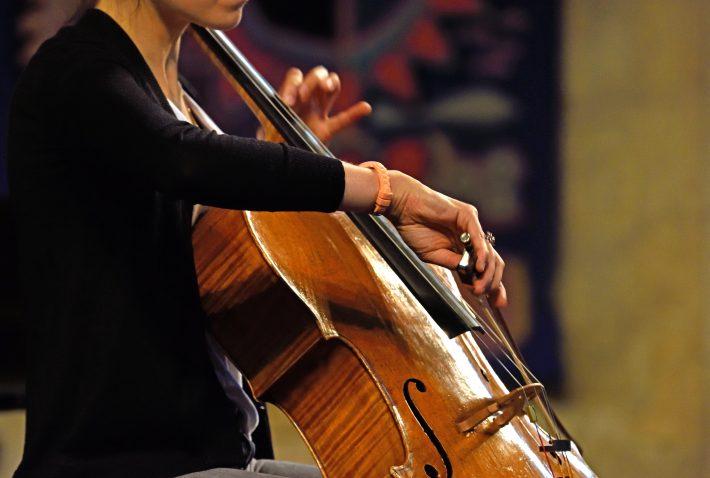 [20] [28] violoncelle © Michel-Garnier