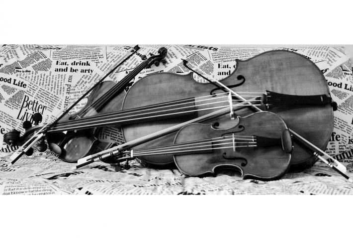 [9] [13] Trio-Guersan