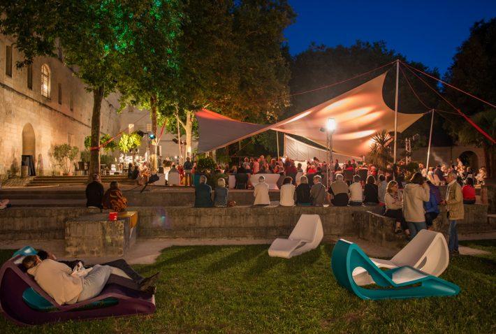 Ambiance-festival ©Michel-Garnier
