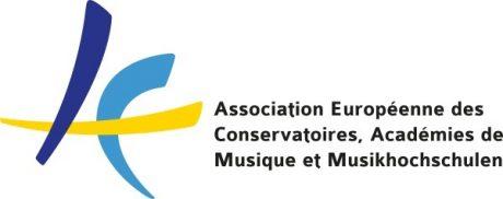 Association Européenne des Conservatoires