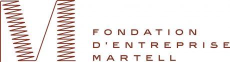 Fondation-d-entreprise-martell