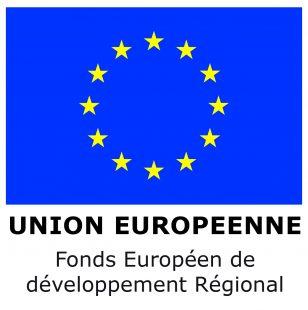 Logo-FEDER-quadri_0