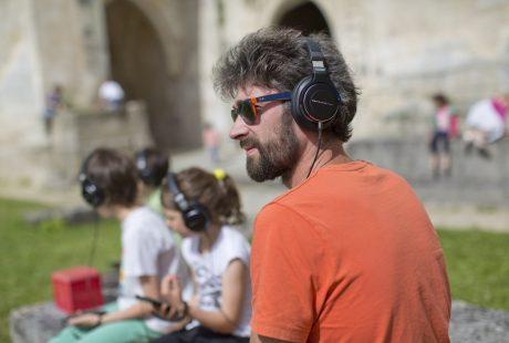 Musicaventure-cloitre ©Sebastien-Laval