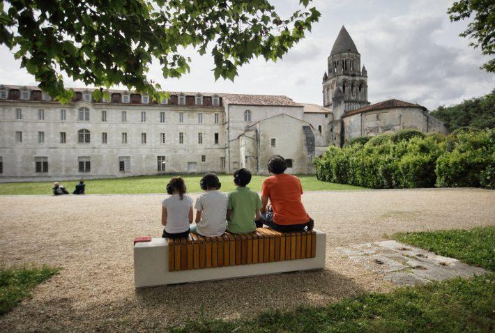 Musicaventure ©Sebastien-Laval