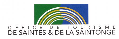 Office de Tourisme de Saintes