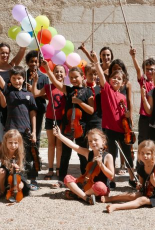 Stage-violon©Nicolas-Olhasso-Gastellou