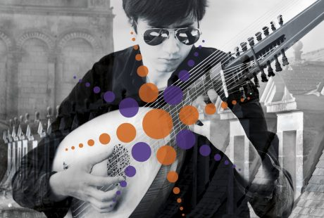 Visuel-Festival-2018-par-Lea-Parvery-Michel-Garnier-Sebastien-Laval