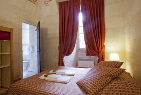 chambre-residence ©Sebastien-Laval