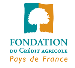 fondation_credit_agricole_01