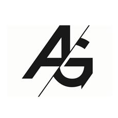 Logo AG Studio