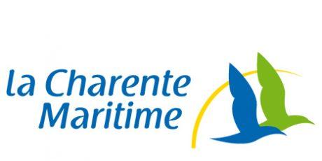 logo_charente maritime 17_long