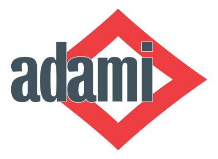 ADAMI, société de gestion des droits des artistes