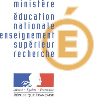 Le rectorat de Poitiers (Education Nationale)