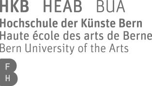 Haute Ecole des arts de Berne