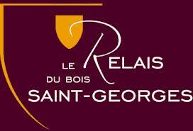 Relais du Bois Saint-Georges