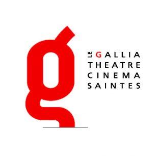 Gallia Théâtre-Cinéma Saintes
