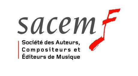 SACEM, , société des auteurs, compositeurs
