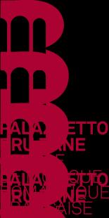 Palazzetto Bru Zane - Centre de musique romantique française