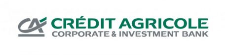 Crédit Agricole Corporate and Investment Bank