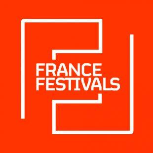 France Festivals, fédération française de festivals
