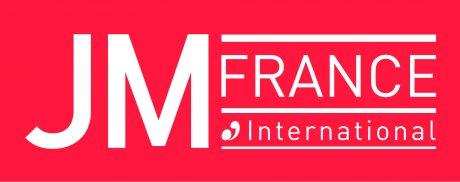 Jeunesses Musicales de France