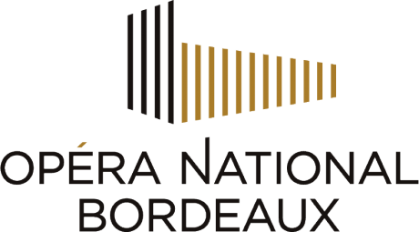 Opéra National de Bordeaux