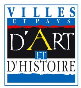Service Ville d'art et d'histoire et médiation culturelle - Ville de Saintes