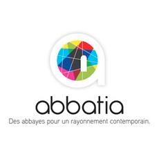 Logo Abbatia