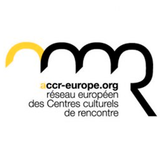 Logo CCR Europe