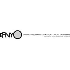 Logo Efnyo