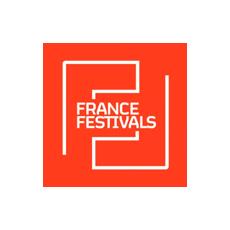 Logo France Festival