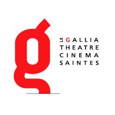 Logo Gallia Théâtre Cinéma