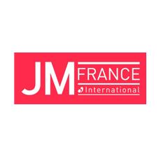 Logo JM France