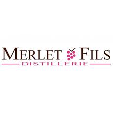 Logo Merlet & Fils