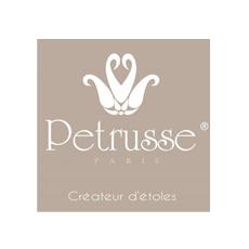 Logo Petrusse