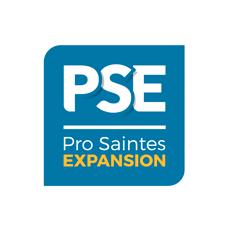 Logo Pro Saintes Expansion