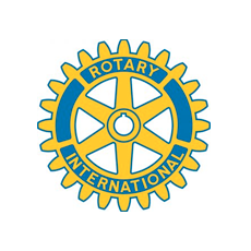 Logo Rotary International