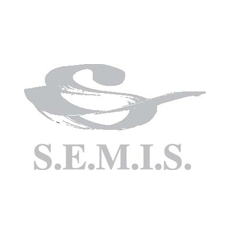 Logo Semis
