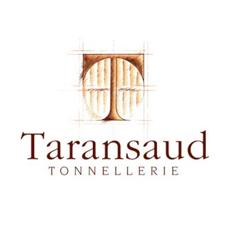 Logo Taransaud Tonnellerie