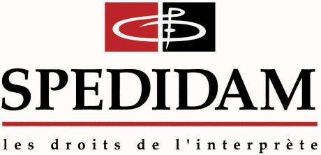 SPEDIDAM, société de gestion des droits des artistes