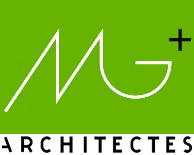 Mg+ Architecture
