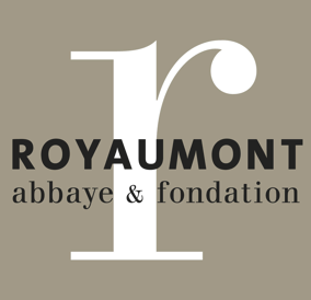 Fondation Royaumont