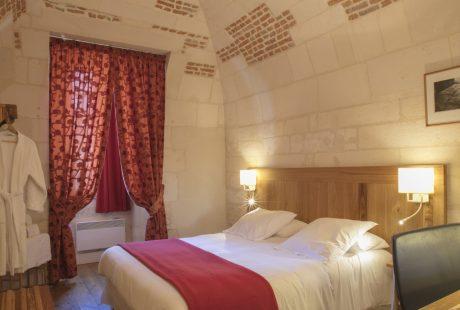 Les Chambres de l\'Abbaye\