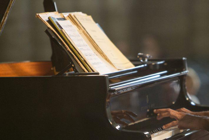 DD Piano en Saintonge -par-Sebastien-Laval