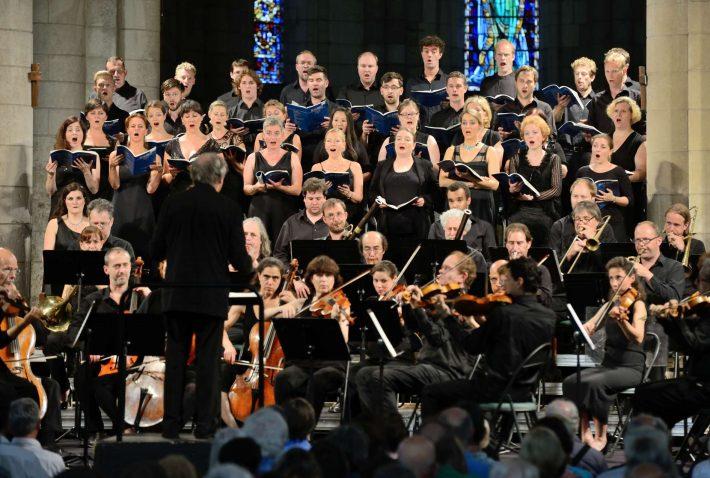 [14] Collegium-Vocale-Gent-par-Michel-Garnier