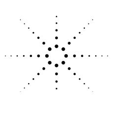 Logo partenaire générique