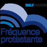 logo_fréquence protestante