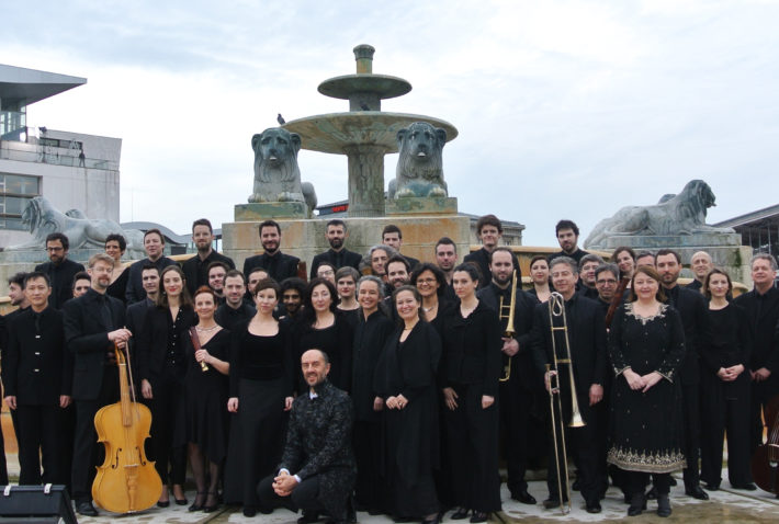 1_copyright Concert Spirituel