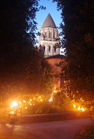 Nuits-romanes©Léa-Parvéry