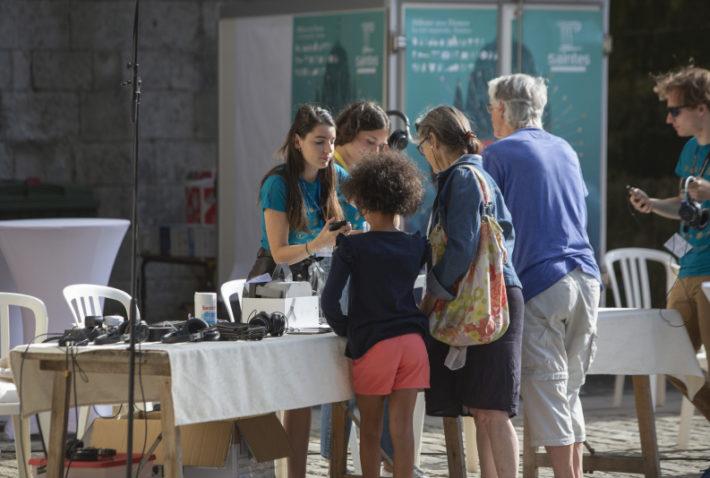stand-festival-par-Sebastien-Laval